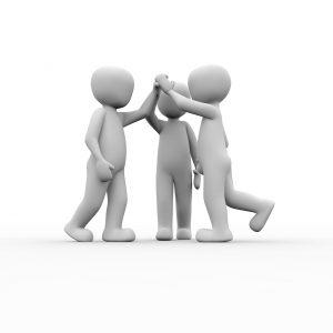 grupy-wsparcia
